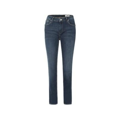 tero slim jeans - denim blue