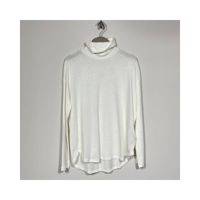 roule rullekrave - off white
