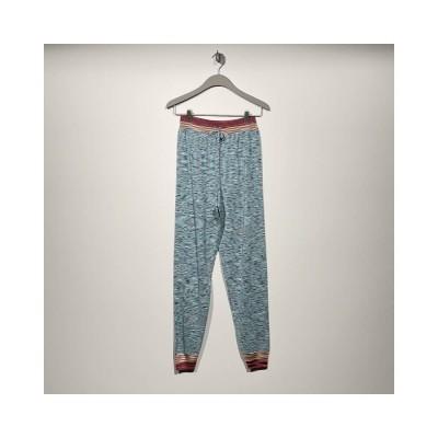 m missoni bukser - multicolor
