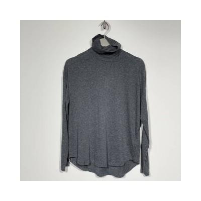 roule rullekrave - dark grey