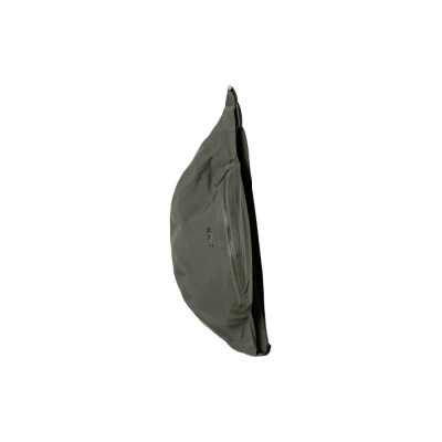 øya bæltetaske - dark olive