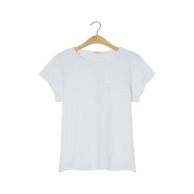 sonoma t-shirt - white