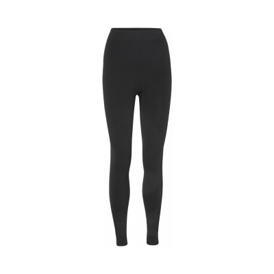 lena leggings - black