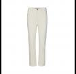 teresa regular jeans - ecru