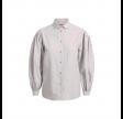 basia skjorte - grey