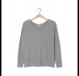 sonoma sweat - heather grey