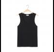 jacksonville strop - noir t-shirt