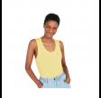 jacksonville strop - genet t-shirt