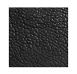 igor taske - black
