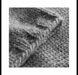 louise strik - grey melange