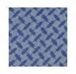 triangle trinity classic m - blue on criket