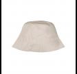freya bøllehat - beige