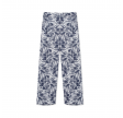 mai bukser - blue jungle