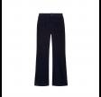 dompay bukser - marine