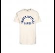 phoenix t-shirt - natural