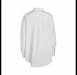shanta shirt - white