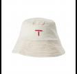 tomorrow bølle hat - ecru