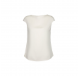 yui top - off white