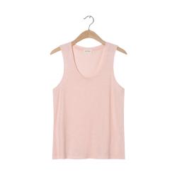 jacksonville strop - wild rose t-shirt