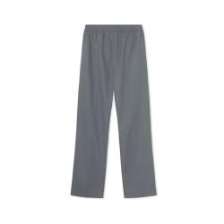 julia bukser - grey