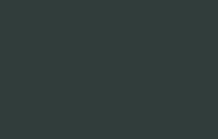 gr%C3%B8n%20farve%20sale